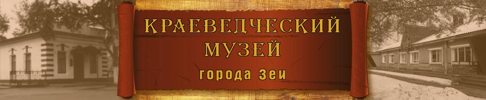 ver03-1