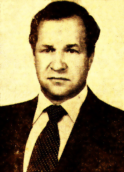 Черемисин В.В.