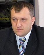 Булдин Д.А.