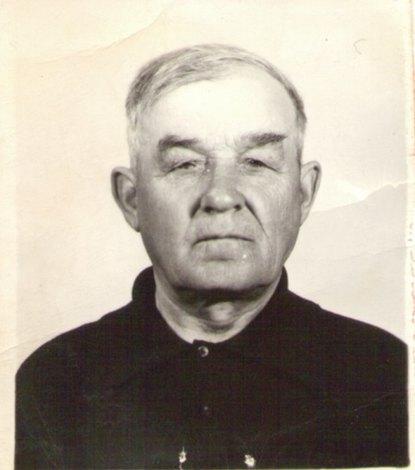 Константин Сергеевич Гречко