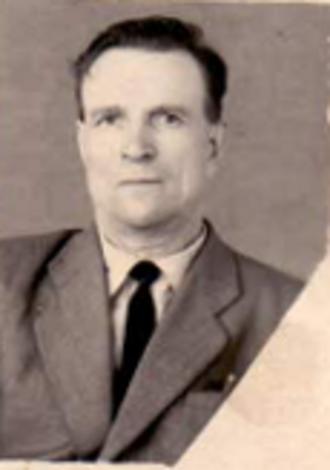 Анатолий Иванович Клышников