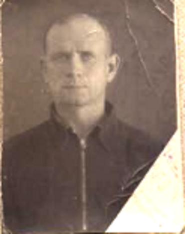 Анатолий Григорьевич Николаенко