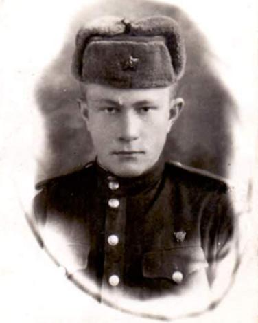 Анатолий Семёнович Путенков