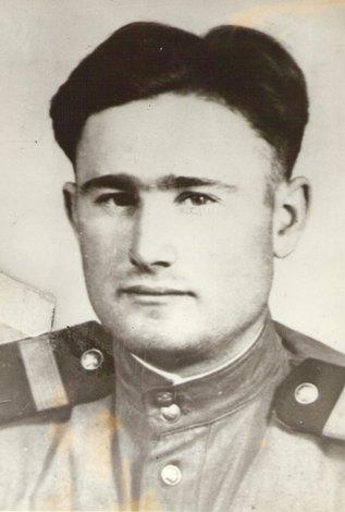 Петр Никитович Шуйский